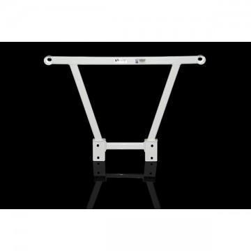 Mini Clubman R55 Middle Lower Arm Bar