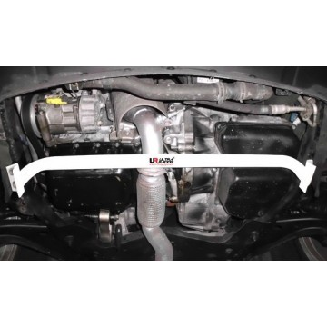 Mini Cooper S R56 Front Lower Arm Bar