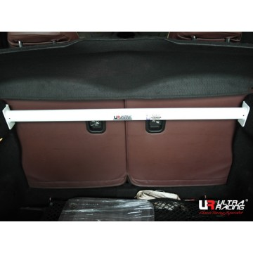 Mini Cooper S R56 Rear Bar