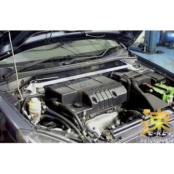 Mitsubishi Lancer CS3 Front Bar