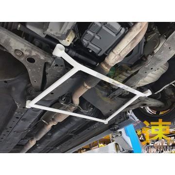 Mitsubishi Lancer CS3 Front Lower Arm Bar