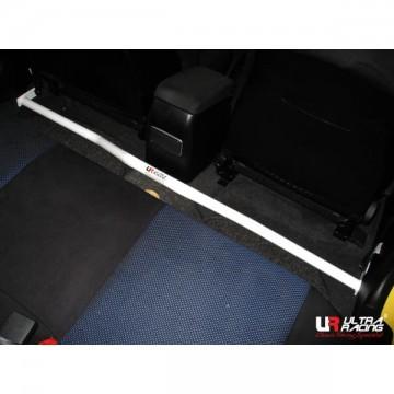 Mitsubishi EVO 7/8/9 Room Bar