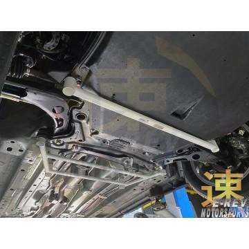 Mitsubishi Outlander 2012 Front Lower Arm Bar