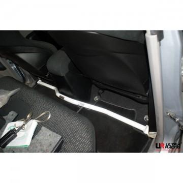 Mitsubishi Triton 2006 Room Bar