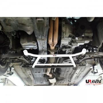 Nissan BlueBird U11 Front Lower Arm Bar