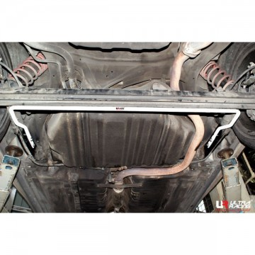 Nissan Cefiro A32 Rear Anti Roll Bar