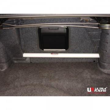 Nissan Cefiro A32 Rear Bar