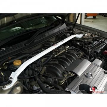 Nissan Cefiro A33 Front Bar