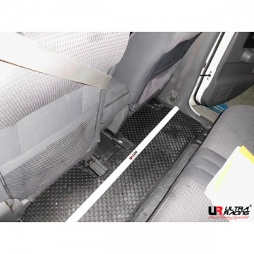Nissan Cube 2002 Room Bar
