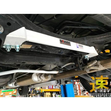Nissan Elgrand E52 Rear Lower Arm Bar