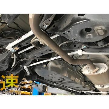 Nissan Elgrand E52 Rear Anti Roll Bar