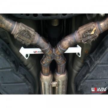 Nissan Fairlady Z33 Middle Lower Arm Bar