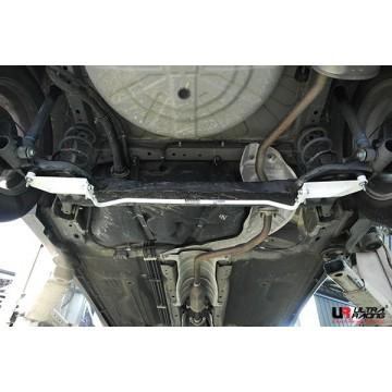 Nissan March K13 1.2 Rear Anti Roll Bar