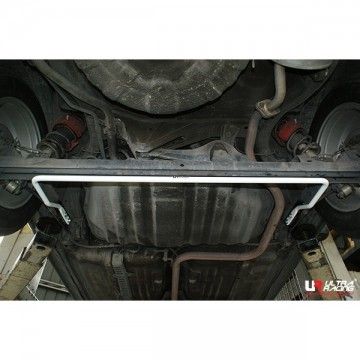 Nissan Sentra B14 Rear Anti Roll Bars