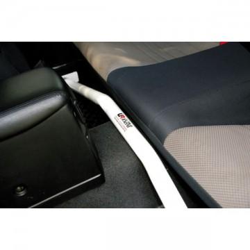Nissan Skyline GTR R34 (4WD) Room Bar