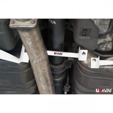 Nissan Skyline GTR R33 Middle Lower Arm Bar