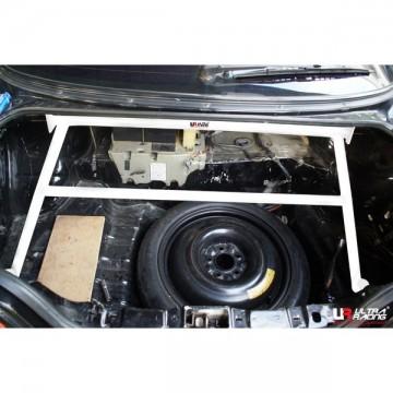 Nissan Skyline GTR R33 Rear Bar