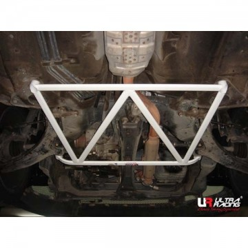 Nissan Sunny N16 Front Lower Arm Bar
