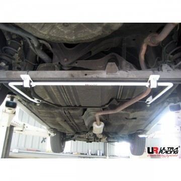 Nissan Sunny N16 Rear Anti Roll Bar