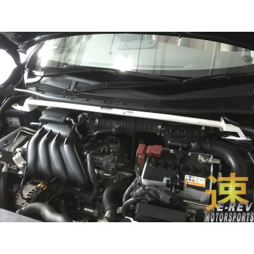Nissan Sylphy 1.5 Front Bar