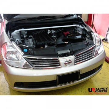 Nissan Sylphy G11 Front Bar