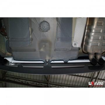 Peugeot 3008 1.6 Rear Torsion Bar