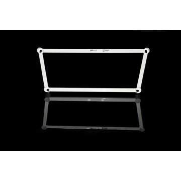 Peugeot 508 1.6T Front Lower Arm Bar