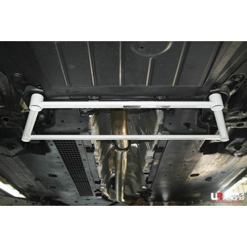 Renault Clio 4 Front Lower Arm Bar