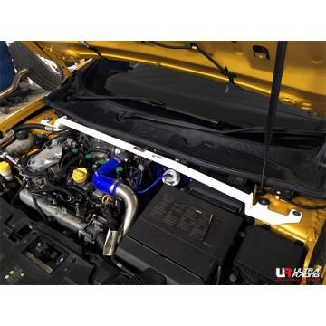 Renault Megane RS265 Front Bar