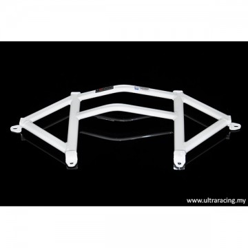 Renault Scenic 1999 Middle Lower Arm Bar