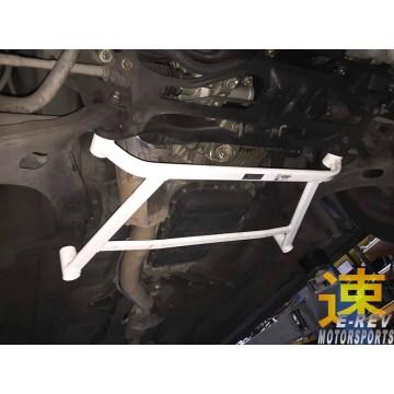 Subaru Exiga Front Lower Arm Bar