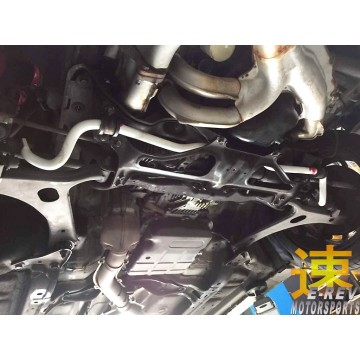 Subaru Impreza STI GRB Front Anti Roll Bar