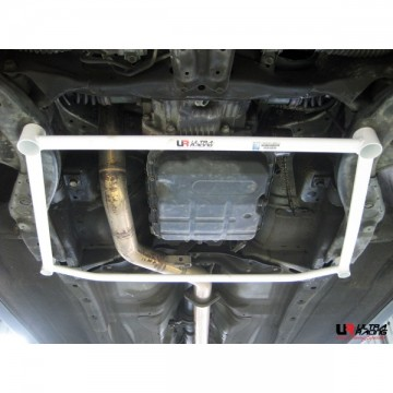 Subaru Forester SG5 Front Lower Arm Bar