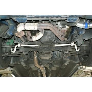 Subaru Impreza GD Rear Anti Roll Bar