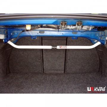 Subaru Impreza GD Rear Bar