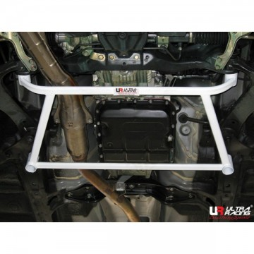Subaru Impreza STI GRB Front Lower Arm Bar
