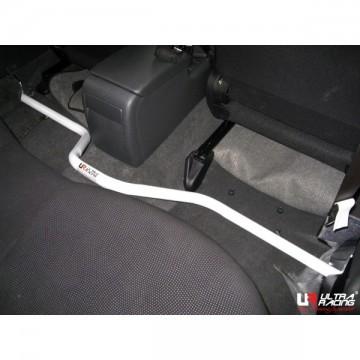Subaru Impreza GH 1.5 Room Bar