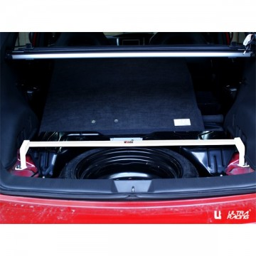 Subaru Impreza STI GRB Rear Bar