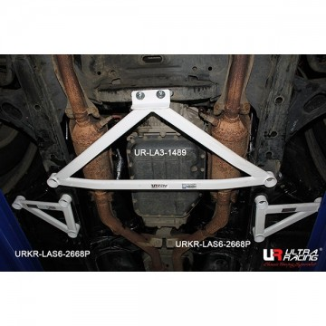 Subaru Outback NA 2013 Front Lower Arm Bar