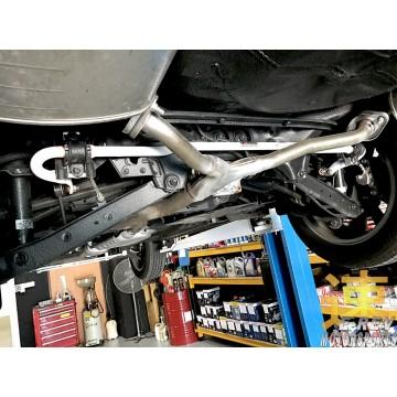 Subaru Forester XT Rear Anti Roll Bar