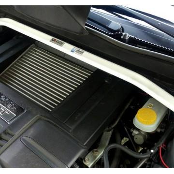 Subaru Impreza WRX 2014 Front Bar