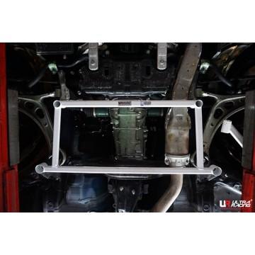 Subaru Impreza WRX 2014 Front Lower Arm Bar