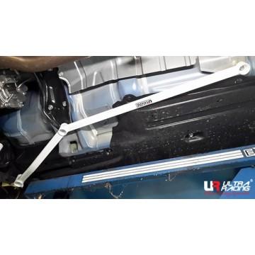 Subaru Impreza WRX 2014 Middle Lower Side Arm Bar