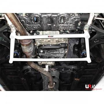 Subaru XV 2.0 Front Lower Arm Bar