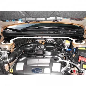 Subaru XV 2.0 Front Bar