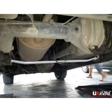 Suzuki APV Rear Lower Arm Bar