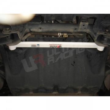 Suzuki APV Front Lower Arm Bar