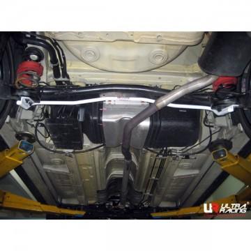 Suzuki SX4 Rear Anti Roll Bar