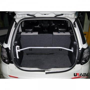 Suzuki SX4 Rear Bar