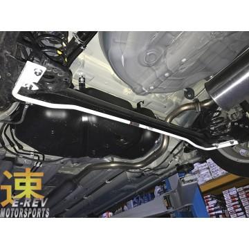 Suzuki Swift 1.4 2010 Rear Anti Roll Bar
